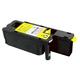 MPI Compatible Xerox 106R01629 Toner - Yellow