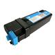 MPI Compatible Xerox 106R01278 Toner - Cyan