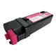 Monoprice Compatible Xerox 106R01279 Toner - Magenta