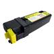 MPI Compatible Xerox 106R01280 Toner - Yellow