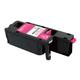 MPI Compatible Dell 332-0401 Toner - Magenta