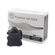 MPI Compatible Xerox 108R00929 Ink Stick - Black (2 pack)