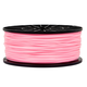 Premium 3D Printer Filament PLA 1.75mm 1kg/spool, Pink