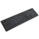 Deluxe Backlit Keyboard