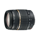 Tamron AF18-200mm F/3.5-6.3 XR Di-II LD Aspherical IF All-in-One Zoom Lens for Nikon (FREE GROUND SHIPPING)