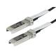 3M Cisco Compatible SFP+ Twinax Copper Direct Attach Cable (DAC), Passive