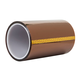 3D Printer Kapton Tape 150mm x 30m