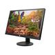 Monoprice CrystalPro 28-inch LED 4K 60Hz Monitor, DisplayPort HDMI/MHL DVI-DL