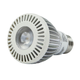 8-Watt (60W Equivalent) PAR 20 LED Bulb, 400 Lumens, Warm/ Soft (3000K) -Dimmable