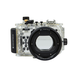 Waterproof Camera Dive Housing For Canon Powershot S120