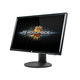 24-inch 1080p 144Hz LED Gaming Display with Matte Anti-Glare Finish