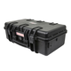 Weatherproof Hard Case with Customizable Foam, 22 x 14 x 8 in
