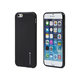 TPU Case for 4.7-inch iPhone 6 and 6s - Black
