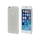 Ultra-thin Shatter-proof Case for 4.7-inch iPhone 6 and 6s - Clear Frost