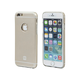 Metal Alloy Protective Case for 4.7-inch iPhone 6 and 6s - Gold