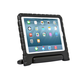 Kidz Cover and Stand for iPad Air 2, Black