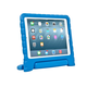 Kidz Cover and Stand for iPad Air 2 - Blue