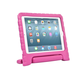 Kidz Cover and Stand for iPad Air 2 - Pink