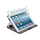 Duo Case and Stand for iPad Air 2 - Plum
