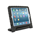 Monoprice Kidz Cover and Stand for iPad mini 3, Black