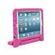 Kidz Cover and Stand for iPad mini 3 - Pink