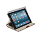 Duo Case and Stand for iPad mini 3 - Red
