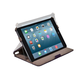 Duo Case and Stand for iPad mini 3 - Plum