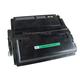 MPI Compatible HP Universal Q1339A(39A)/Q5942X(42X)/Q5945A(45A) Laser/Toner-Black (High Yield)