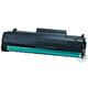 MPI Compatible HP12A Q2612A Laser/Toner-Black