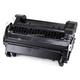 Monoprice Compatible HP CC364A Laser/Toner-Black