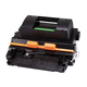 MPI Compatible HP CC364X Laser/Toner-Black (High Yield)