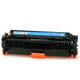 MPI Compatible universal HP CC531A/ Canon 118 (2661B001AA) Laser/Toner-Cyan
