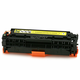 Monoprice Compatible HP CC532A/118Y Laser/Toner-Yellow
