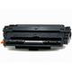 MPI Compatible HP16A Q7516A Laser/Toner-Black