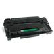MPI Compatible HP51A Q7551A Laser/Toner-Black