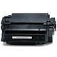 MPI Compatible HP Q7551X Laser/Toner-Black (High Yield)