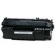 Monoprice Compatible HP49A Q5949A Laser/Toner-Black