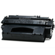 Monoprice Compatible HP49X Q5949X Laser/Toner-Black (High Yield)