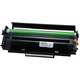 Compatible HP CE505A P2035 Laser/Toner-Black
