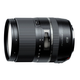 Tamron AF16-300mm F/3.5-6.3 Di-II VC PZD All-in-One Zoom for Sony (FREE GROUND SHIPPING) ($30 Mail In Rebate)