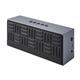 Portable Melody Bluetooth Speaker