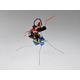 Monoprice Insectbot Kit, Intermediate