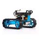 Starter Robot Kit IR Version, Intermediate