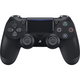 Sony DualShock 4 Wireless Controller for PlayStation 4 (PS4) 2016 version - Black