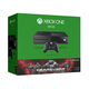Microsoft Xbox One 500GB Gears of War Ultimate Edition Console Bundle