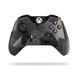 Microsoft XBOX One Wireless Controller Covert Forces Camo
