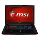 "MSI GT Series GT72 Dominator Pro G-1666 G-Sync Gaming Laptop Intel Core i7 5700HQ (2.70GHz) 16GB Memory 1TB HDD 128GB SSD NVIDIA GeForce GTX 980M 4 GB GDDR5 17.3"" Windows 10 Home"