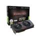 EVGA GTX980 Classifed w/ACX 2.0
