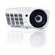 Optoma HD37 Full 3D 1080p 2600 Lumens 20,000:1 Contrast Ratio DLP Home Cinema Projector