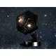 Pinhole Planetarium - Intermediate